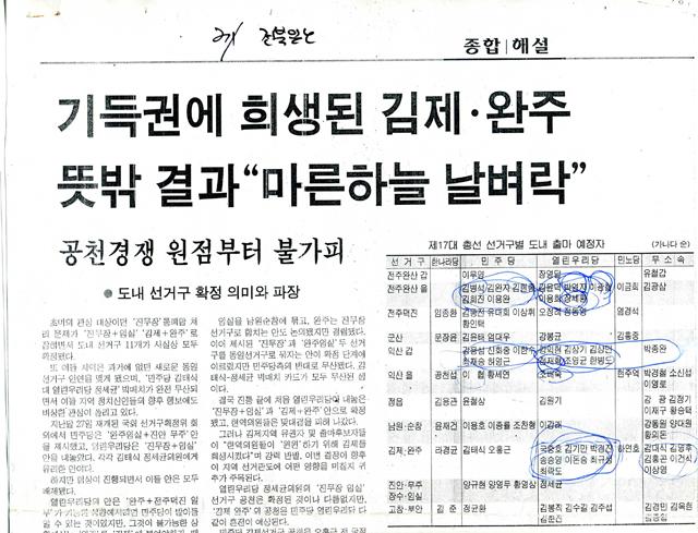 2004년3월1일(전북일보).jpg
