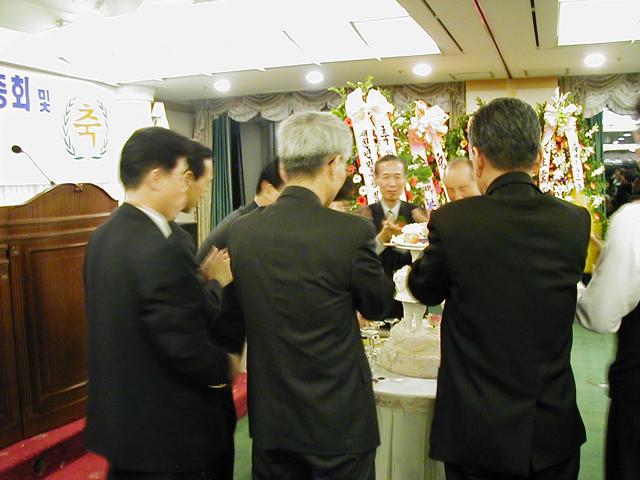 21-.JPG
